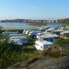 Bilder från Stocken Camping