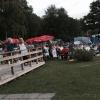 Bilder från Marstrands Familjecamping