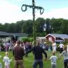 Bilder från Kolleviks Camping