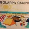 Bilder från Ugglarps Camping och Stugor