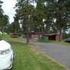 Bilder från Sundsvalls Camping