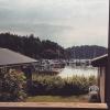 Bilder från Vindöns Camping och Marina