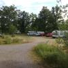 Bilder från Grännäs Camping och Stugby