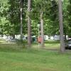Bilder från Trollhättans Camping Hjulkvarnelund