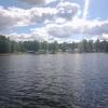 Bilder från Camp Grinsby