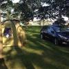 Bilder från Kapelludden Camping och Stugor