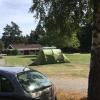 Bilder från Kapellskärs Camping