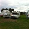 Bilder från Svegs Camping