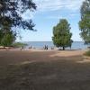 Bilder från Ekuddens Camping