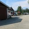 Bilder från Sölje Camping