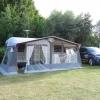 Bilder från Haverdals Camping