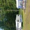 Bilder från Vittsjö Stugby och Camping