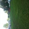 Bilder från Djupadalsbadets Camping
