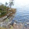 Bilder från Kinnekulle Camping och Stugby