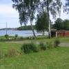 Bilder från Källbuktens Camping