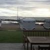 Bilder från Askeviksbadets Camping och Stugby