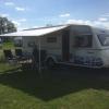 Bilder från Skeppsdockans Camping