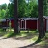 8kvm campingstugor