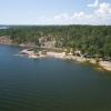 Bilder från Örnäs Camping