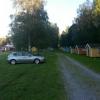 Bilder från Överhörnäs Camping