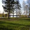Bilder från Liens Camping