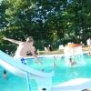 Bilder från Sonjas Camping