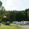 Bilder från Tanums Camping och Stugby