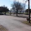 Bilder från Jogersö Camping