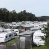 Bilder från Unda Camping