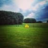 Bilder från Evedals Camping