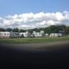 Bilder från Fyrishov Stugby och Camping