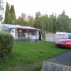Bilder från Luhrsjöbadens Camping