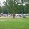 Bilder från Filsbäcks Camping