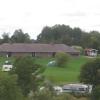 Bilder från Himmelstalunds Camping
