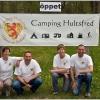 Bilder från Hultsfred Strandcamping