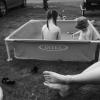 Bilder från Bodens Camping & Bad