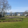 Bilder från Sandvik Camping