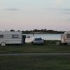 Bilder från Landöns Camping