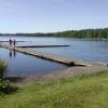 Bilder från Tingsryd Resort