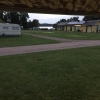 Bilder från Ivö Camping