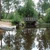Bilder från Hätteboda Vildmarkscamping