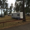 Bilder från Kalmar Camping Rafshagsudden