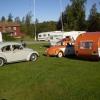 Bilder från Laxsjöns Camping och Friluftsgård