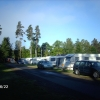 Bilder från Strandängens Camping och Vandrarhem