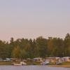 Bilder från Stenö Camping och Havsbad