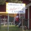 Bilder från Malmöns Camping och Restaurang
