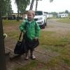 Bilder från Vinslövs Camping