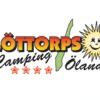 Bilder från Löttorps Camping