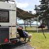 Bilder från Hanatorps Camping
