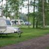 Bilder från Spilhammars Camping